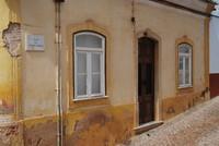 Building_Algarve_0004