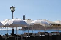 Boulevard_Crete_0004