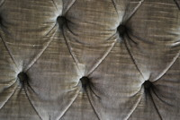 Fabric_Texture_0009