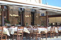Boulevard_Crete_0005