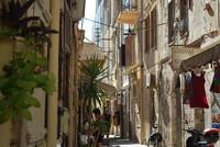 Streetview_Crete_0002
