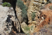 Landscape_Algarve_0002