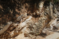 Rock Surface_0003