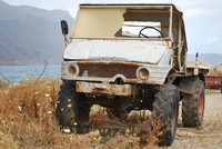 Rusty Truck_0001