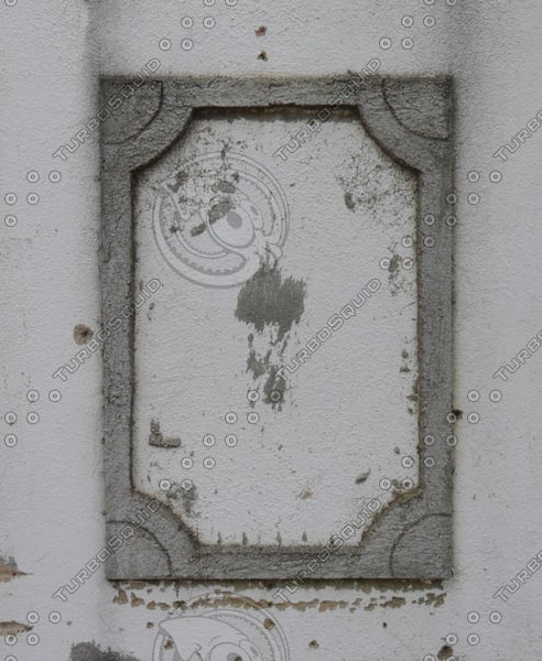 Decorated concrete.JPG
