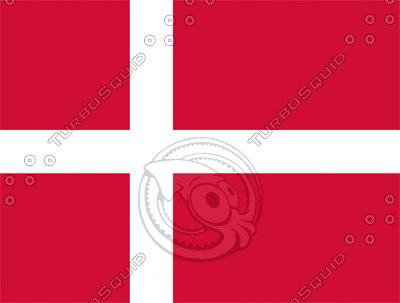 Denmark_400.jpg