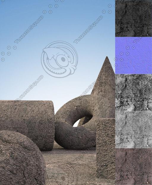 Dirt_Sand_001_EX_PREV.jpg