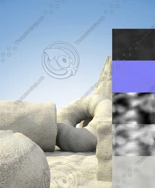 Dirt_Sand_004_EX_PREV.jpg
