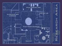 Game - Blueprints