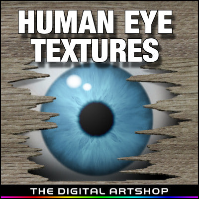 EyeTitle.jpg