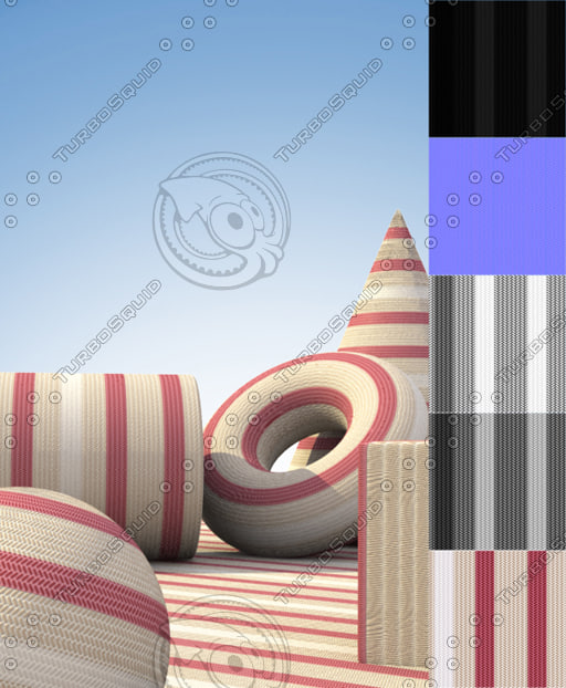 Fabric_012_EX_PREV.jpg