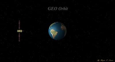 GEO_Orb-0.jpg