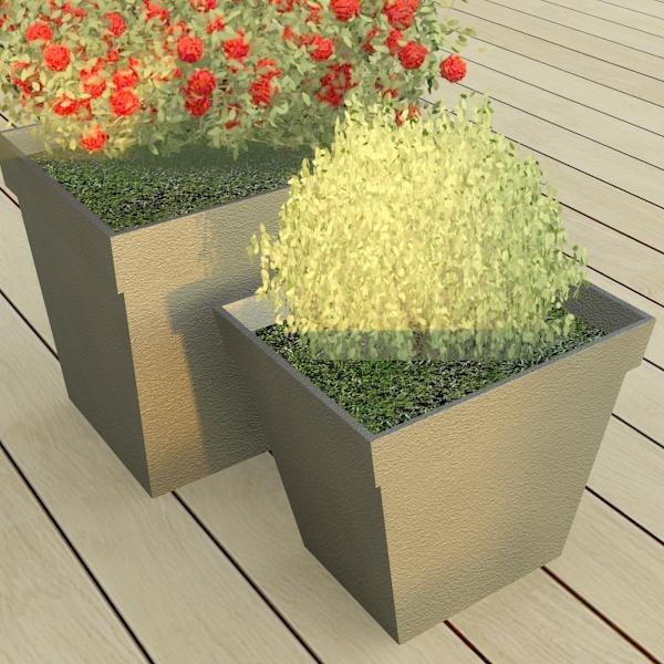 Garden.vase_B.jpg