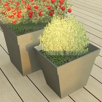 Garden.vase_B