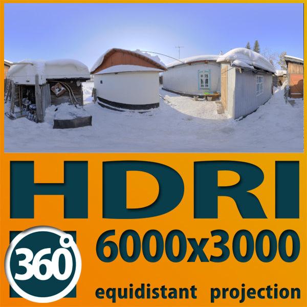 HDR00.jpg