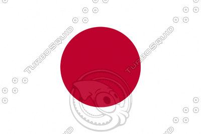 Japan_400.jpg