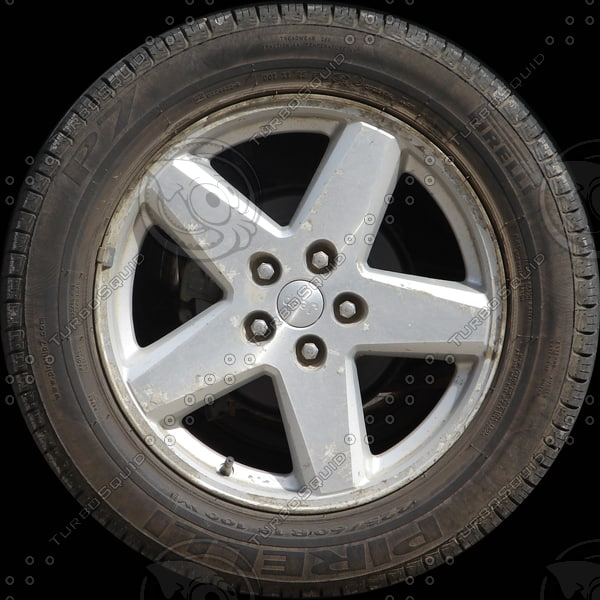 Jeep Compass wheel.jpg