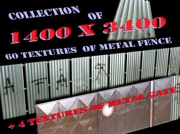 Metal_fence_Pic000.jpg