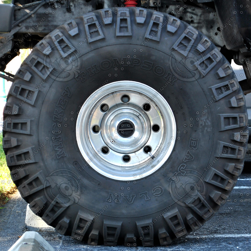 Monster_Truck_Tire.jpg