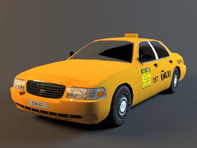 NY_cab_01.jpg