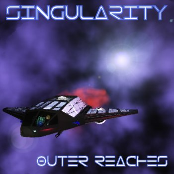 OuterReaches2_small.bmp