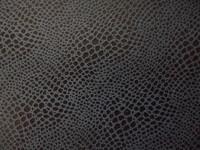Pattern 02
