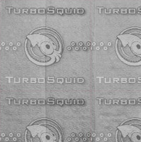 PaperTowel_1 - Tileable Paper Towel Texture Map