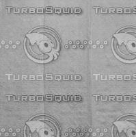 PaperTowel_1 - Tileable Paper Towel Texture Map