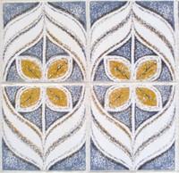 Portuguese Tiles 02