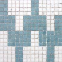 Portuguese Tiles 05