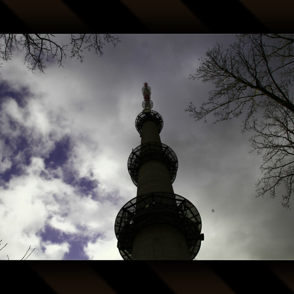 Radio-Tower_1.jpg