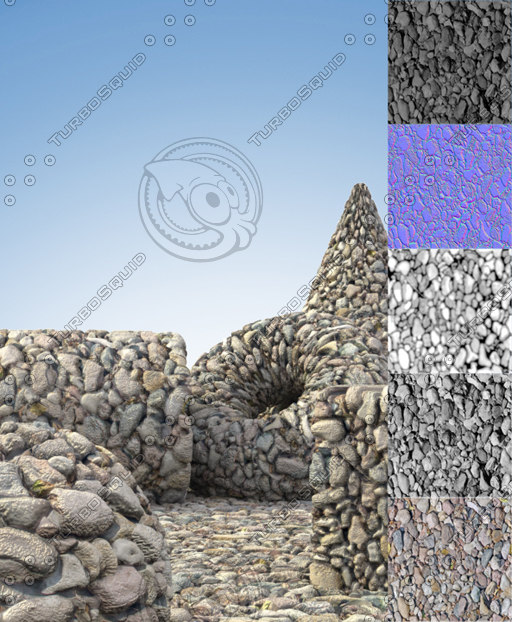 Rock_001_EX_PREV.jpg