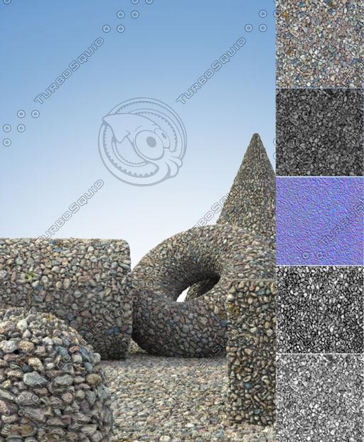 Rock_002_EX_PREV.jpg