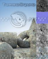 Rock_004