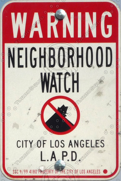 SIGN-LAPD-neighborhood-watch-001.jpg