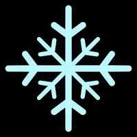SPV_Snowflake005
