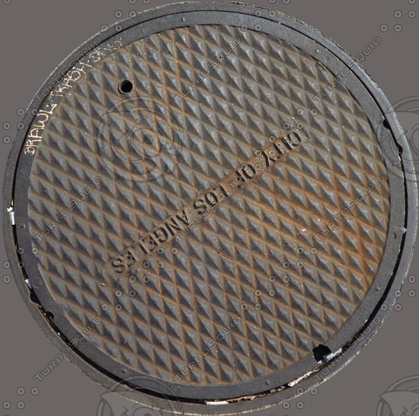 STREET-0002-manhole-LA.jpg