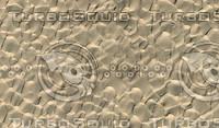 15 Seamless Textures (4 free non-tiling)