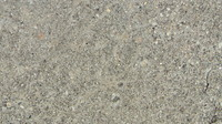 Concrete 02