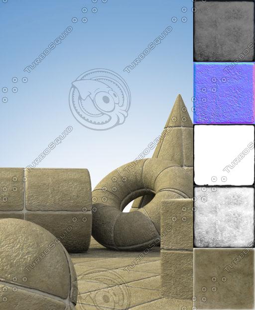 Tile_001_EX_PREV.jpg