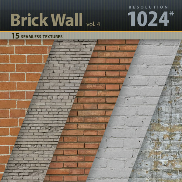 Title_Brick Wall Textures_1024x1024_vol_4.jpg