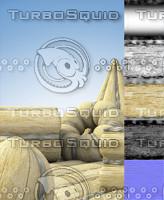 Walls_001