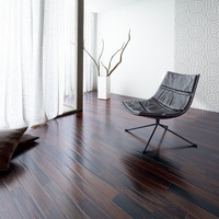 Wenge HD Floor