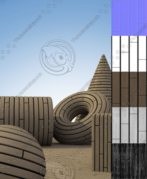 Wood_011_EX_PREV.jpg