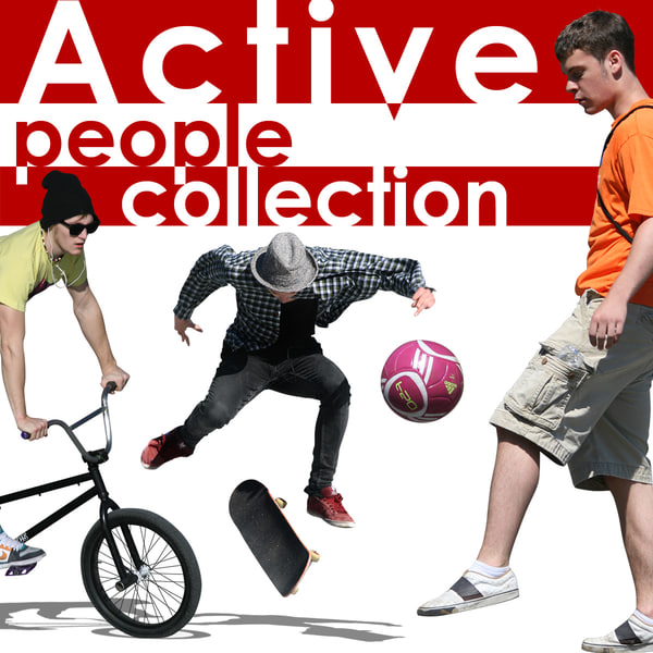 active people collection B2.jpg