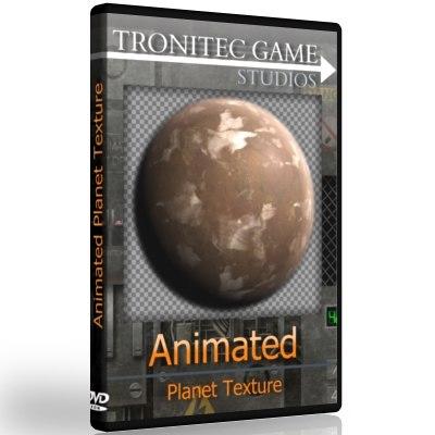 animated_planet2.jpg