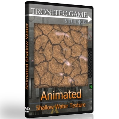 animated_shallow_water4.jpg