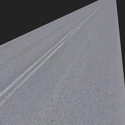 asphalt_road_09_pre.jpg