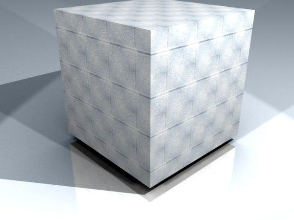 bfg_texture_03.jpg