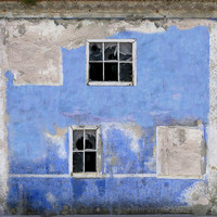 blue_house_medium